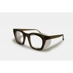 Óculos Proteção - Simão Ferramentas 05c298a073