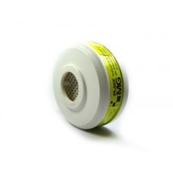 Filtro Químico P/ Respiradores VO+GA PLASTMG