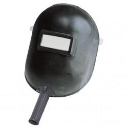 Escudo Plastico 620 LEDAN