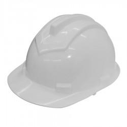 Capacete Branco LEDAN